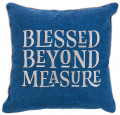 pillow_blessed