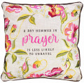 pillow_prayer