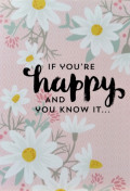 wedding_card_if_you_are_happy