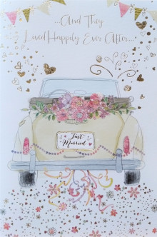 wedding_card_just_married