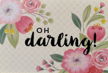 wedding_card_oh_darling