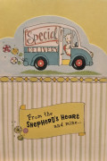 card_shepherds_heart
