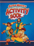 activinty_book_super_heroes