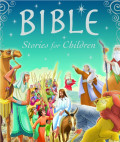 bible_stories_for_children