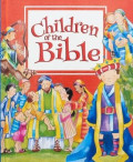 children_of_the_bible