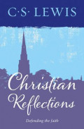 christian_reflections_cslewis
