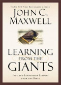 learning_from_the_giants
