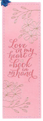 leather_pagemarker_love_in_my_heart