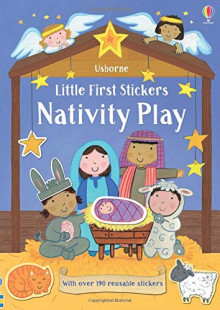 little_first_stickers_nativiny_play