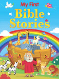 my_first_bible_stories