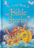 my_little_book_of_bible_stories