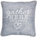 pillow_gather_here