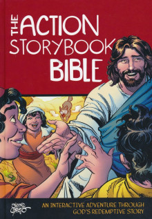 the_action_storybook_bible