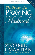 the_power_of_a_praying_husband