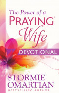 the_power_of_a_praying_wife_devotional