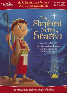 the_shepherd_on_the_search