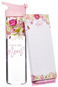 water_botlle_notepad_i_love_you_mom