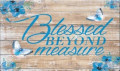 cutting_board_blessed_beyond_measure