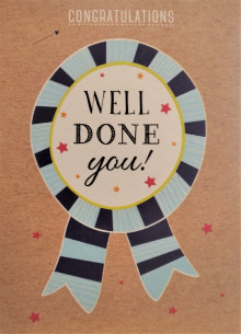 well_done