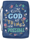 biblecover_with_god_all_things_are_possible