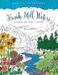 coloring_book_beside_still_waters