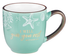 mug_i_will_give_you_rest