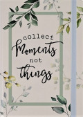 notebook_collect_moments