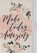 notebook_make_today_amazing