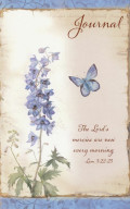 notebook_the_lords_mercies