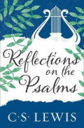 reflections_on_the_psalms