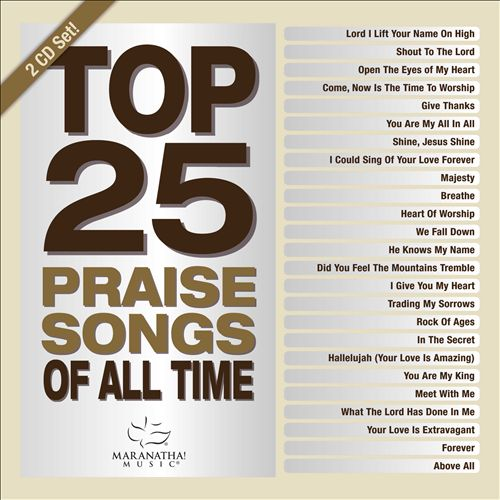 Songs of Faith & Praise Shape Note Hymnal